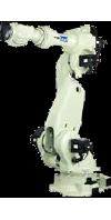 FD-V280L